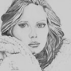 Ode to Adele by geministudd