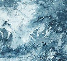 Inside the Wind by Dmitri Matkovsky