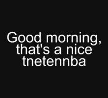 TNETENNBA by pwrighteous
