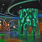 Sustainable Singapore Gallery by Adri  Padmos