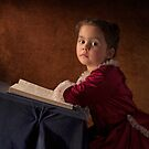 Estudio by Bill Gekas