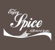 Spice Kids Clothes