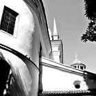 kościół farny by agawasa