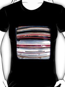 CD Stack - TTV T-Shirt