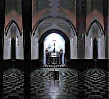 P1440860-P1440861 _XnView _GIMP by Juan Antonio Zamarripa