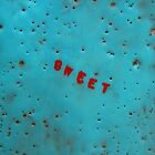 Sweet by Leslie Guinan