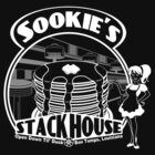 Sookie's Stackhouse by theepiceffect