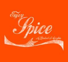 Spice (vintage) Kids Clothes