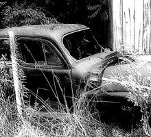 Ghosts of Slateville_5 by Hope Ledebur