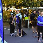 Kingscliff Triathlon 2011 #008 by Gavin Lardner