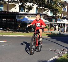 Kingscliff Triathlon 2011 #034 by Gavin Lardner