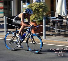 Kingscliff Triathlon 2011 #086 by Gavin Lardner