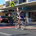 Kingscliff Triathlon 2011 #104 by Gavin Lardner