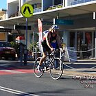 Kingscliff Triathlon 2011 #105 by Gavin Lardner