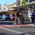 Kingscliff Triathlon 2011 #108 by Gavin Lardner