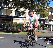 Kingscliff Triathlon 2011 #156 by Gavin Lardner