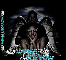 Wings of Sorrow..*unofficial* by SURVIVA