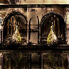 Reflection by Andrew (ark photograhy art)