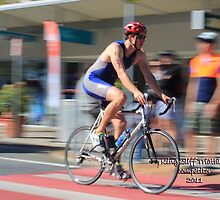 Kingscliff Triathlon 2011 #223 by Gavin Lardner