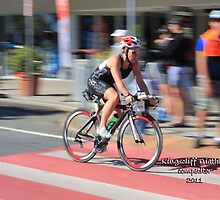 Kingscliff Triathlon 2011 #264 by Gavin Lardner