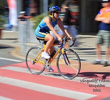 Kingscliff Triathlon 2011 #274 by Gavin Lardner