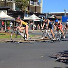 Kingscliff Triathlon 2011 #304 by Gavin Lardner