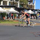 Kingscliff Triathlon 2011 #305 by Gavin Lardner