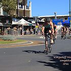 Kingscliff Triathlon 2011 #307 by Gavin Lardner