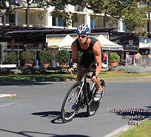 Kingscliff Triathlon 2011 #330 by Gavin Lardner