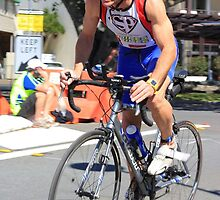 Kingscliff Triathlon 2011 #349 by Gavin Lardner