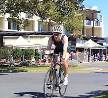 Kingscliff Triathlon 2011 #390 by Gavin Lardner