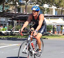 Kingscliff Triathlon 2011 #394 by Gavin Lardner