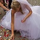 Miracle Wedding Day. Zawoja . No.5 . Poland . Vierws (485) favorited by (4) thank you ! by Brown Sugar . Tribute to Love . by AndGoszcz