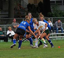 091611 001 0 field hockey by crescenti