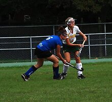091611 005 0 field hockey by crescenti