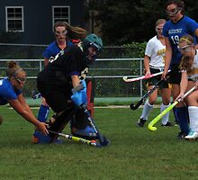 091611 020 0 field hockey by crescenti