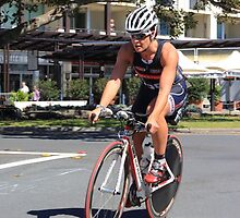 Kingscliff Triathlon 2011 #442 by Gavin Lardner