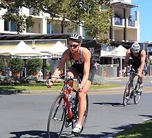 Kingscliff Triathlon 2011 #466 by Gavin Lardner