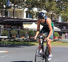 Kingscliff Triathlon 2011 #477 by Gavin Lardner