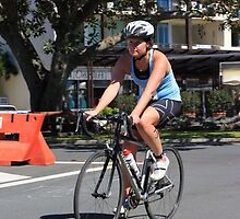 Kingscliff Triathlon 2011 #574 by Gavin Lardner