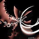 """Crushing Power"" by Patrice Baldwin"