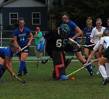 091611 021 0 field hockey by crescenti