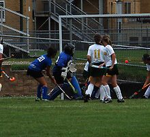 091611 037 0 field hockey by crescenti