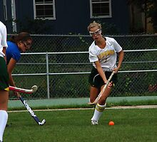 091611 065 0 field hockey by crescenti