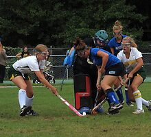 091611 075 0 field hockey by crescenti