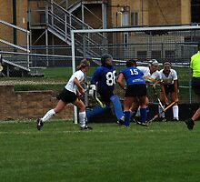 091611 082 0 field hockey by crescenti