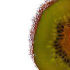 Kiwi Fresh by Amy Dee