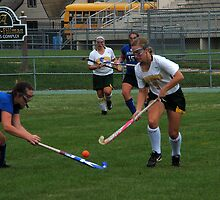 091611 097 0 field hockey by crescenti