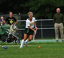 091611 112 0 field hockey by crescenti