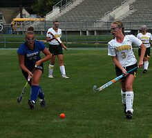 091611 125 0 field hockey by crescenti